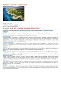 A partire da: € 545 – Tariffe scontate fino al 30% - Ilportico.it - Page 3