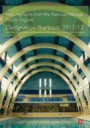 designation-yearbook-2012-13
