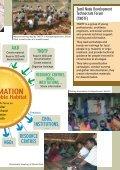 Brochure of RDC - Page 3
