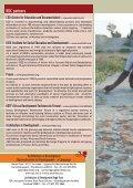 Brochure of RDC - Page 4