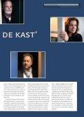 PSY1501_Uit de Kast - Page 2