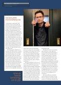 PSY1501_Uit de Kast - Page 3