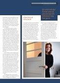 PSY1501_Uit de Kast - Page 4