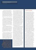 PSY1501_Uit de Kast - Page 5