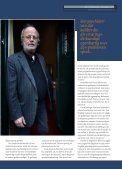 PSY1501_Uit de Kast - Page 6