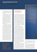 PSY1501_Uit de Kast - Page 7
