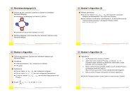 A6-PDF - CS 4