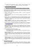 Metodika pro nákup výpočetní techniky (PDF, 93 kB) - Page 2