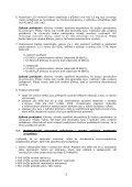 Metodika pro nákup výpočetní techniky (PDF, 93 kB) - Page 3