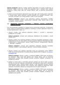 Metodika pro nákup výpočetní techniky (PDF, 93 kB) - Page 4