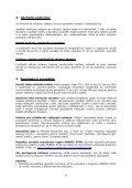Metodika pro nákup výpočetní techniky (PDF, 93 kB) - Page 6