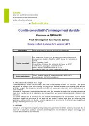 10-09-14 CR_CCAD_Tra.. - Tramayes