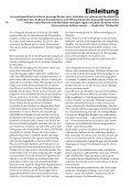wissensarbeit-preaker-organisiert - Seite 4