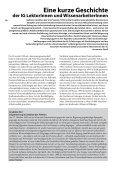 wissensarbeit-preaker-organisiert - Seite 6