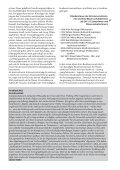 wissensarbeit-preaker-organisiert - Seite 7