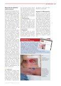 Was ist praktikabel? Was ist effektiv? - Pflegeportal - Seite 2