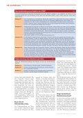 Was ist praktikabel? Was ist effektiv? - Pflegeportal - Seite 3