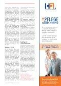 Was ist praktikabel? Was ist effektiv? - Pflegeportal - Seite 4