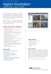 product brochures_Management12-07.indd - Zone Technology