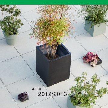 amei Katalog 2012/2013 Downloaden
