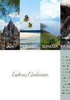 Melati Tour Operator.pdf - Page 4