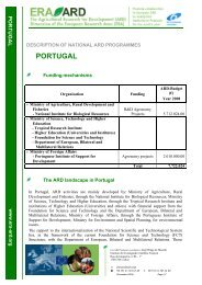 pdf (English) - ERA ARD