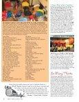 Mardi Gras - Lubbock Meals On Wheels - Page 2