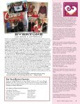 Mardi Gras - Lubbock Meals On Wheels - Page 3
