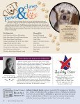 Mardi Gras - Lubbock Meals On Wheels - Page 4