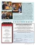 Mardi Gras - Lubbock Meals On Wheels - Page 5