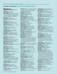 Mardi Gras - Lubbock Meals On Wheels - Page 6