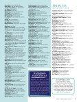 Mardi Gras - Lubbock Meals On Wheels - Page 7