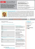 Strategic Management - Institute of Bioproduct Development - Page 2