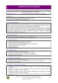 Analytical Spectroscopy and Sensors Group (GEAS) - IUCA - Page 6