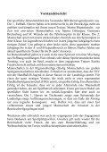 Abteilung Tischtennis - TSV Landolfshausen - Seite 4
