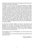 Abteilung Tischtennis - TSV Landolfshausen - Seite 5