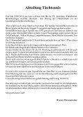 Abteilung Tischtennis - TSV Landolfshausen - Seite 7