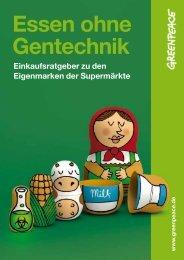 1421058037-greenpeace-einkaufsratgeber-essen-ohne-gentechnik-20150901