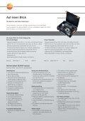 So sieht technischer Vorsprung für Schornsteinfeger aus! - Seite 6