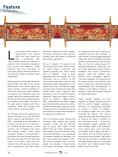 Derech Eretz and the Confucian Way - Asian Jewish Life - Page 2