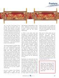 Derech Eretz and the Confucian Way - Asian Jewish Life - Page 3
