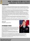 ARNG SPG 2015 Final - Page 3