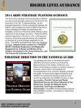 ARNG SPG 2015 Final - Page 6