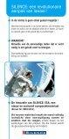 Brochure en plaatsingsvoorschriften - Bouwmaterialen Gedimat ... - Page 3