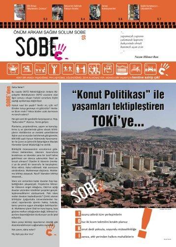 Nazım Hikmet Ran - Mimarlar Odası Ankara Şubesi