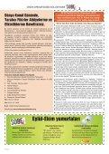 Nazım Hikmet Ran - Mimarlar Odası Ankara Şubesi - Page 2