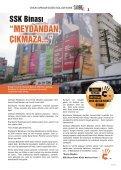 Nazım Hikmet Ran - Mimarlar Odası Ankara Şubesi - Page 3