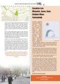 Nazım Hikmet Ran - Mimarlar Odası Ankara Şubesi - Page 5
