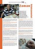 Nazım Hikmet Ran - Mimarlar Odası Ankara Şubesi - Page 6