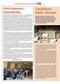 Nazım Hikmet Ran - Mimarlar Odası Ankara Şubesi - Page 7
